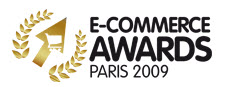 E-commerce_awards