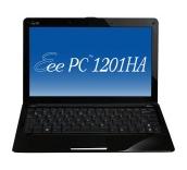 ASUS EeePC 1201HA